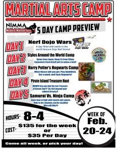 5winter-camp-2017