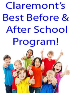 best before and after school program