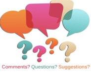 question_comments
