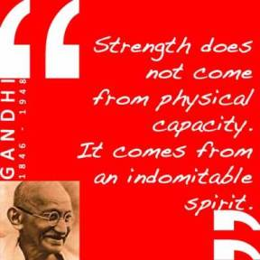 quote_gandhi_strength-from-indomitable-spirit