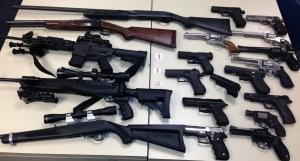 20-guns