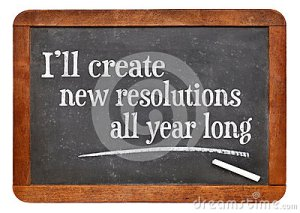 i-will-create-new-resolutions-all-year-long-text-vintage-slate-blackboard-realistic-alternative-to-64547144
