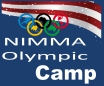 best camps in claremont olympic